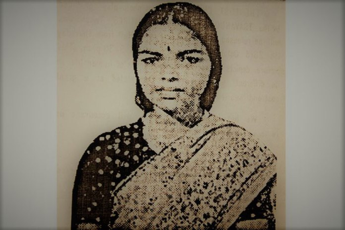 How Long Should We Wait For A Dark, Dalit Malayalam Film Heroine