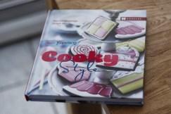 Cooky Style (Harriet Hastings und Sarah Moore)