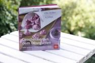 Geschenke aus dem Obstgarten (Markus Hummel)