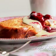 35 French Toast