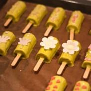 Cakepops Eis am Stiel4