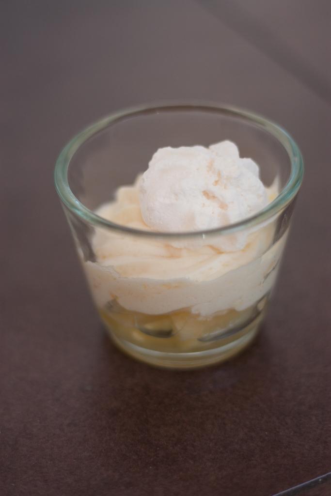 Orangen-Sanddorn-Creme2