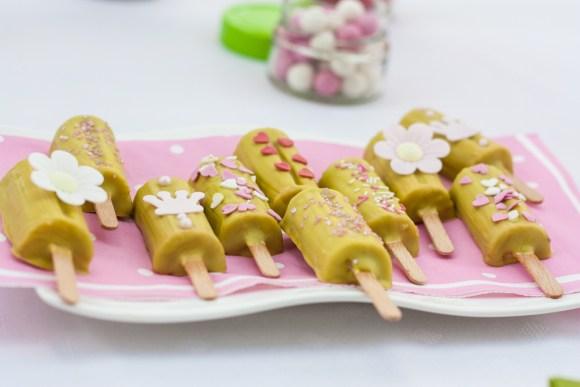 Sweet Table Glücksküche 7