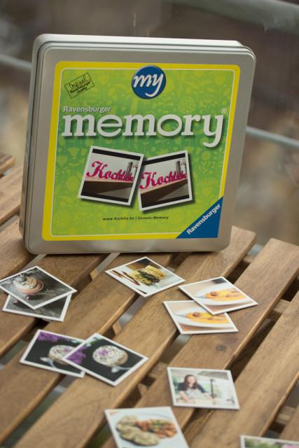 Memory 7