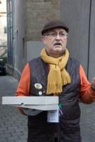Der tut nix, der will nur spielen - Gerhard Madlon