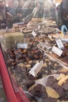 Chocolart 37