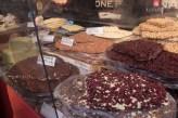 Chocolart 38