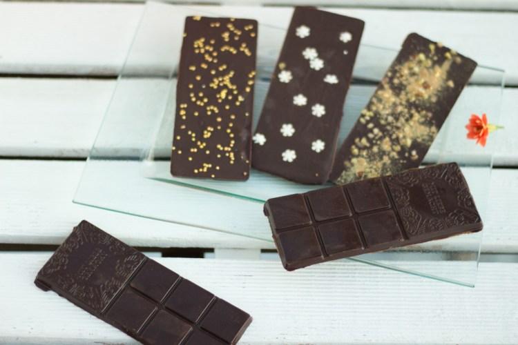 Schokolade 10