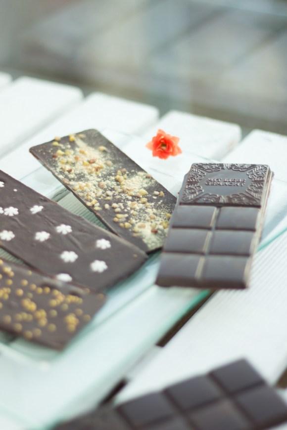 Schokolade 12