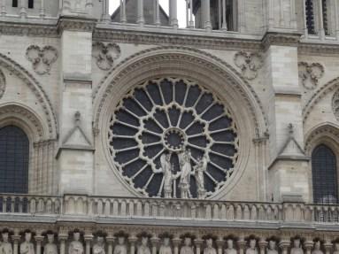 Die berühmten Fenster