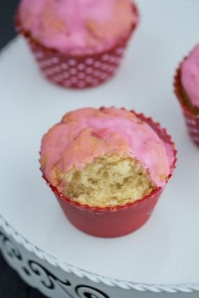 Rosen Muffins 3