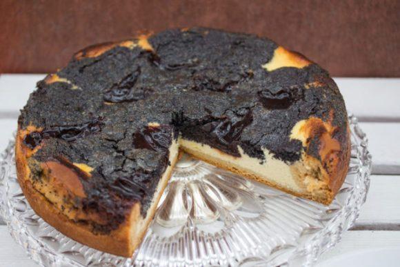 Kolatschen Kuchen 2