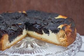 Kolatschen Kuchen 3