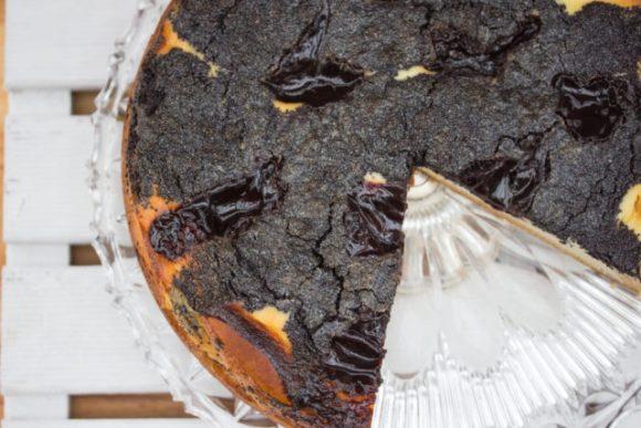 Kolatschen Kuchen 6