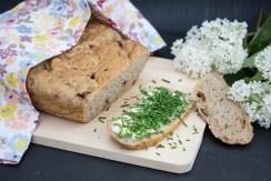 Sommer Brot 11