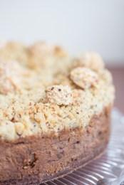 Giotto-Nutella-Cheesecake 2