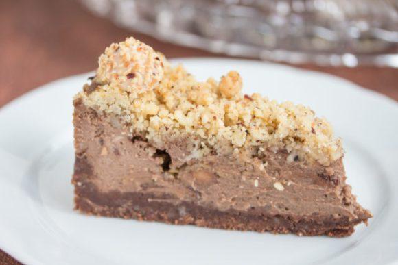 Giotto-Nutella-Cheesecake 5