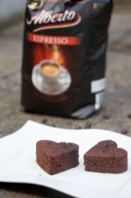 Alberto Espresso Brownies (2)