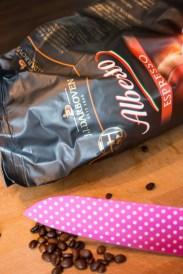 Alberto Espresso Brownies (4)