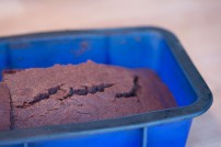 Alberto Espresso Brownies (5)