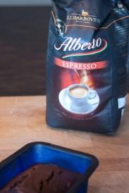 Alberto Espresso Brownies (6)