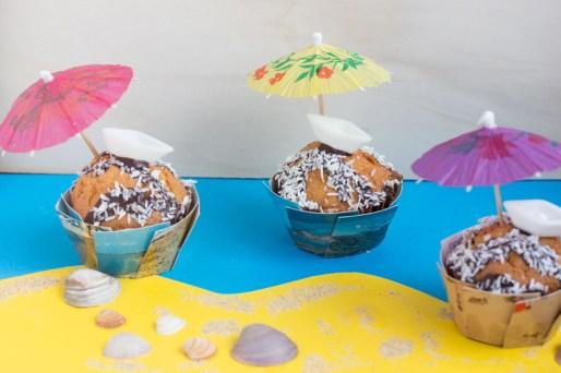 Fernweh Muffins 5