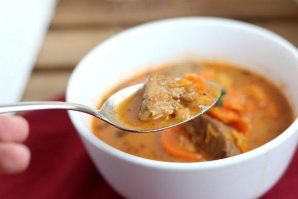 gulaschsuppe-3