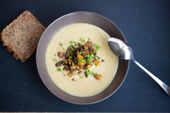 sellerie-suppe-2