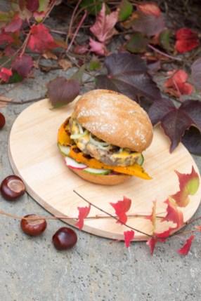 Herbst Burger campingaz 1 (9)
