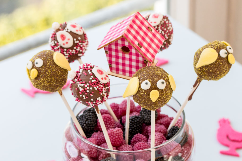 Oster Cakepops 7