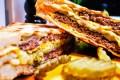 bigmacsandwich