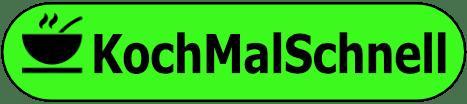 KochMalSchnell