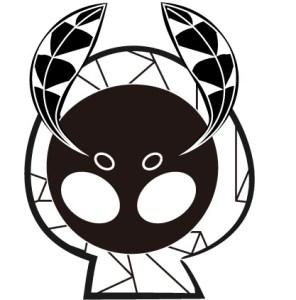 フランネル 成虫 サザン モス 世界最強の昆虫ランキングTOP11