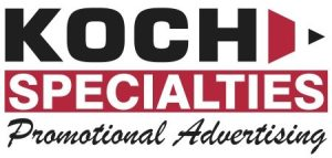 Koch Specialties iowa