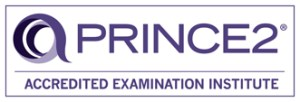 Prince2_Accredited_examination_institute