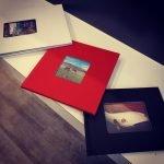 Livres photos Paris Kodak Express Grands Boulevards