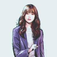 Là em, Han Hyo Joo hay Oh Yeon Joo?