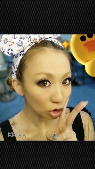 iPhone5_2014 19