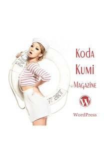 Koda Kumi Happy Love Song Collection 2014 - iPhone 4 - 2