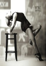 Koda Kumi, WALK OF MY LIFE, DVD Booklet, 2015,