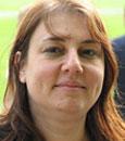 Esther-Hargittai