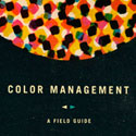 ISO50 Takes On Colour