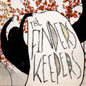 The Finders Keepers – December 09 Music Lineup