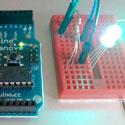 Arduino, Here I Come