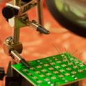 Electronic Technologies – Week 06