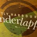 Underlapper – Softly Harboured Artwork