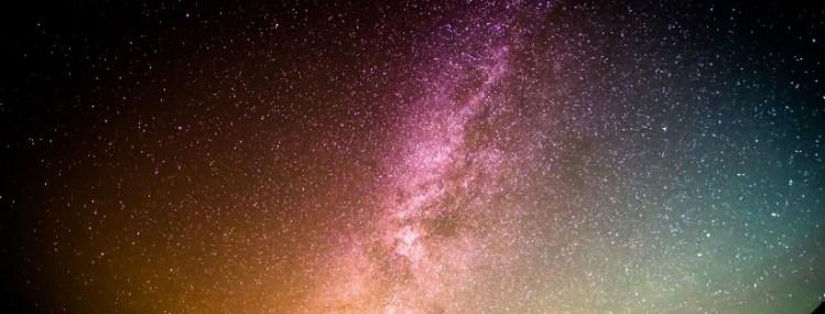 コダマ凛の星のメッセージ