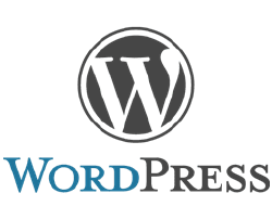wordpress partner en madrid