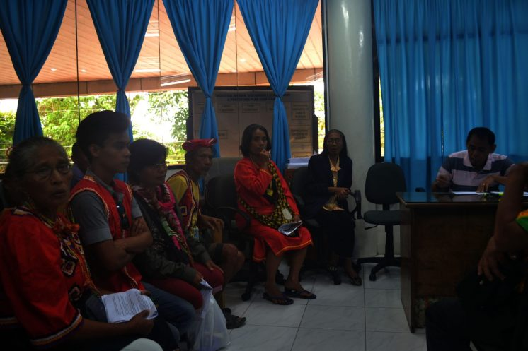 2015_Feb20_Tambuli_NCIP Dialogue_09