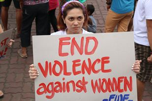end vaw